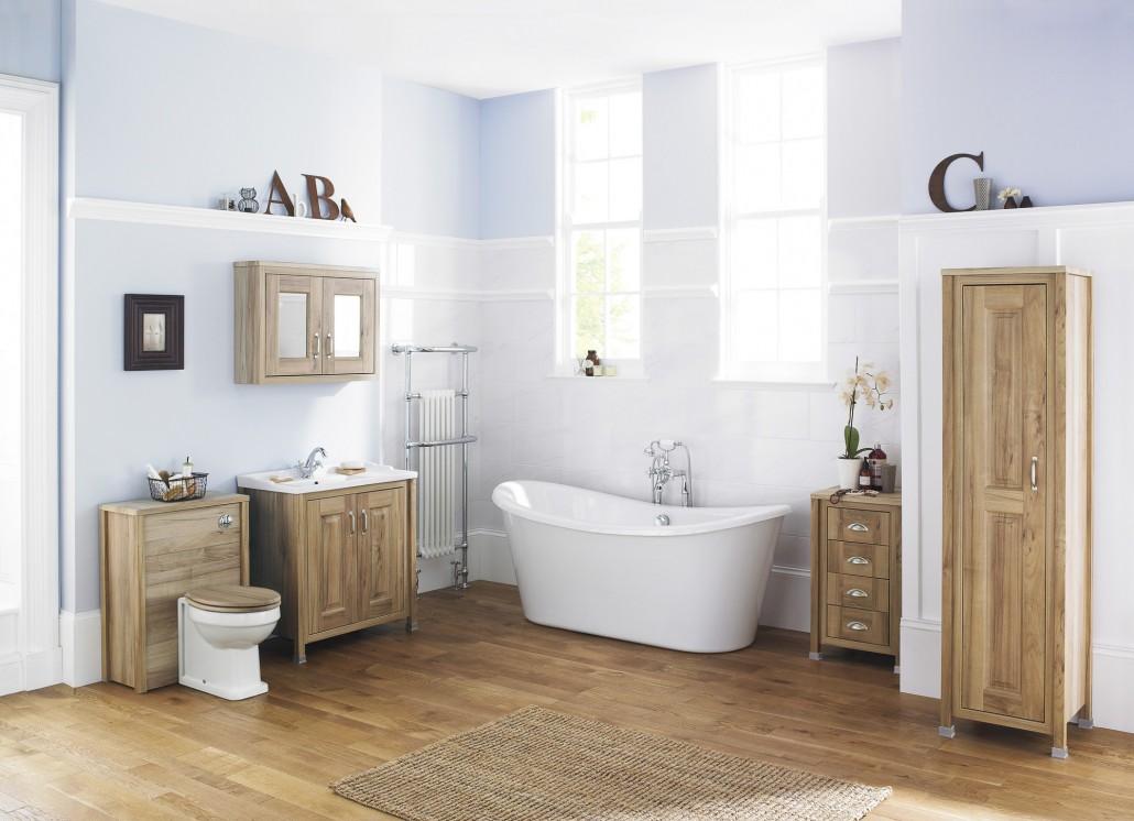 Badkamer In Slaapkamer : Geweldige badkamer creëren in de slaapkamer hudson reed