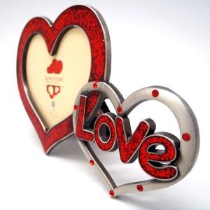 Top Cadeau Tips Om Valentijnsdag Een Succes Te Maken