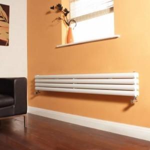 design radiator, horizontale radiator, horizontale deisgn radiator, horizontale designradiator,