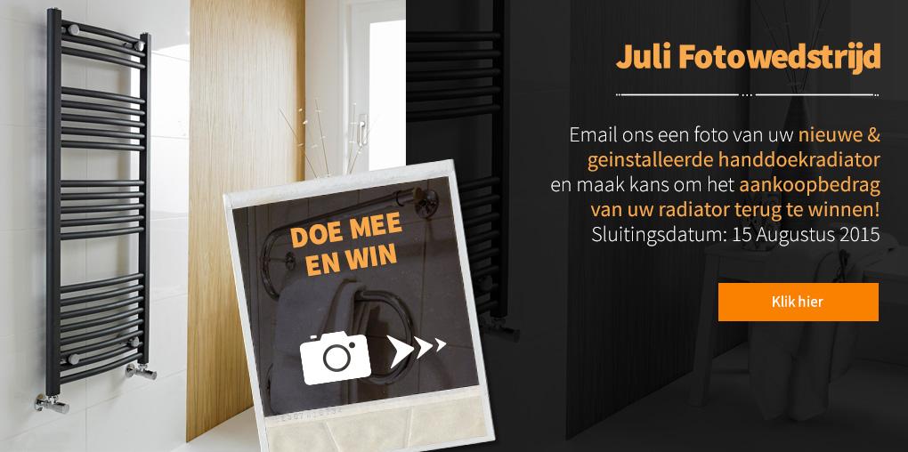 eu-july-sale-nl