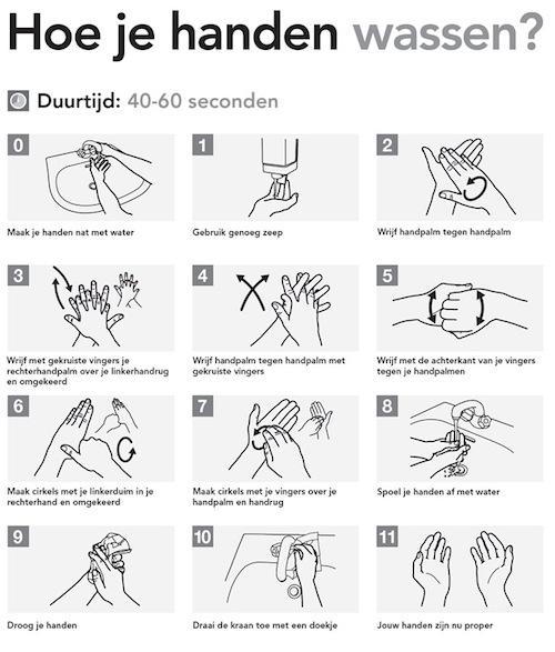 www.nursing.nl