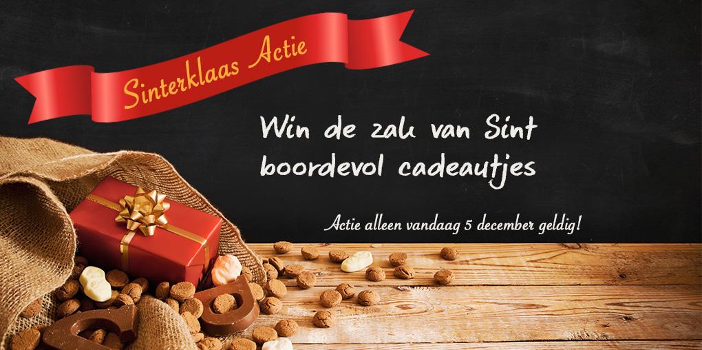 Sinterklaas_blogcat_newnl