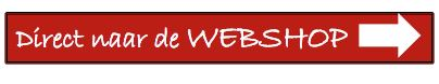 web final